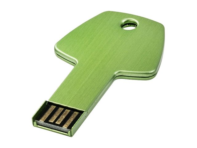 USB-флешка на 2Gb
