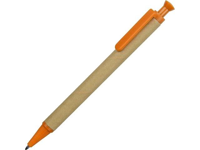 Ручка шариковая «Эко»
