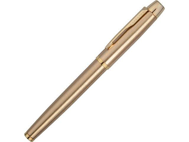 Ручка Parker роллер