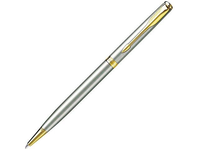 Ручка Parker шариковая