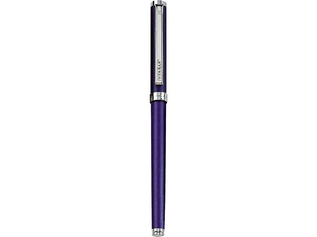 Ручка металлическая роллер