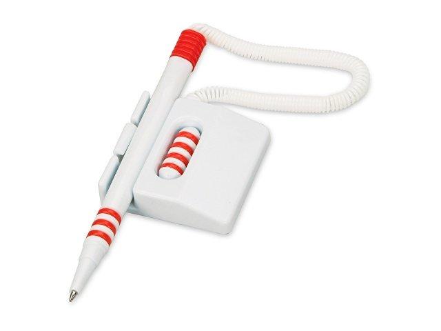 Ручка шариковая «Стайл»