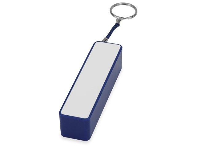 Портативное зарядное устройство, 2200 mAh