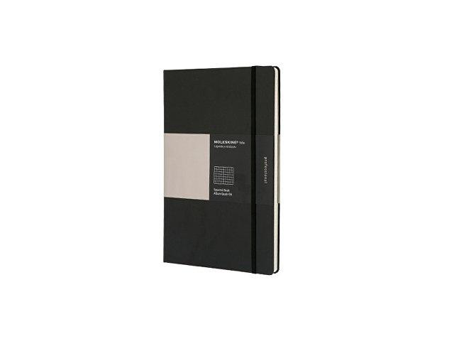 Записная книжка Folio, A4 (в клетку)