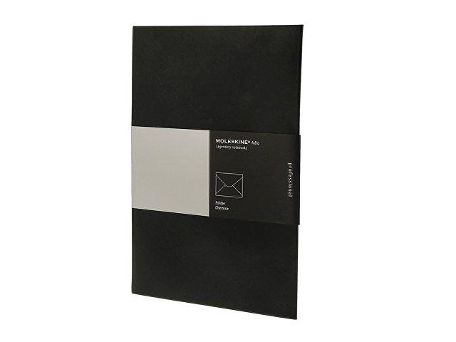 Папка-конверт Folio, A4