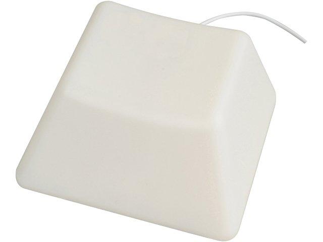 Лампа «Клавиша»