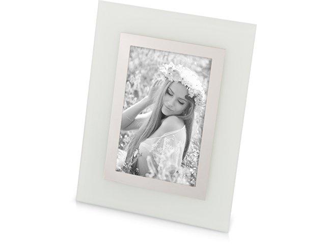 Рамка для фотографии «Сафра»