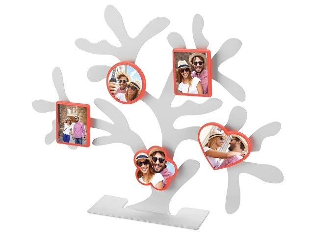 Набор фоторамок «Дерево счастья»