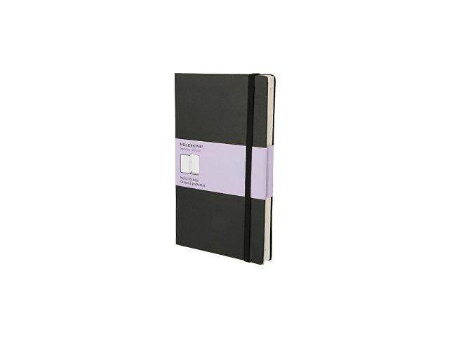 Папка-блокнот Memo Pockets, Large