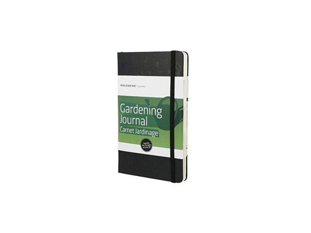 Записная книжка Passion Gardening (Садоводство), Large
