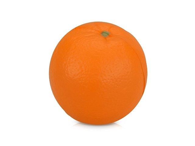 Антистресс «Апельсин»