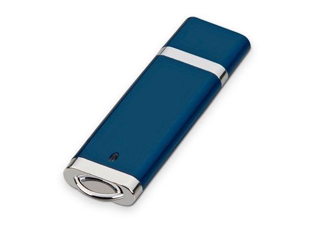 USB-флешка на 16Gb