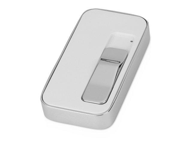 USB-флешка на 4Gb с функцией зажигалки