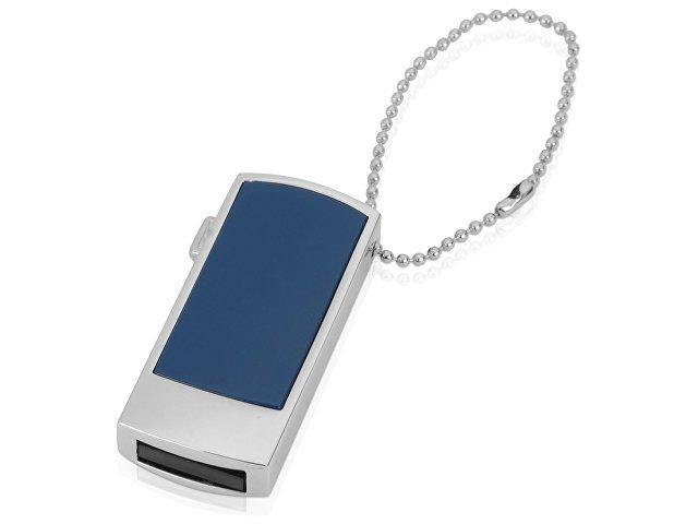 USB-флешка на 8Gb