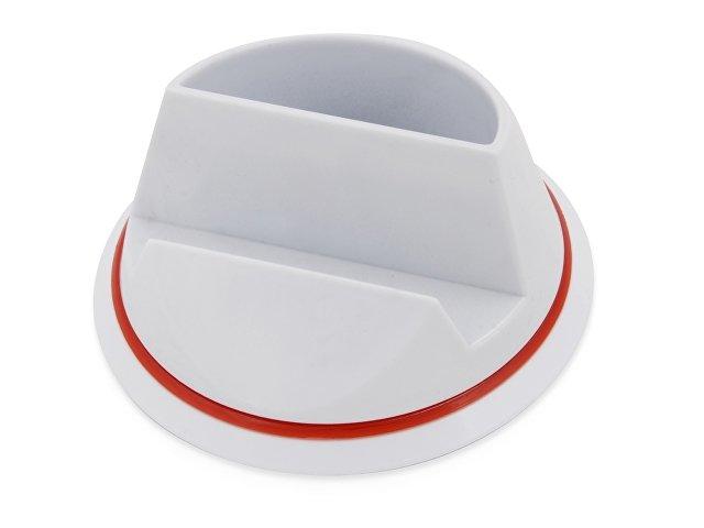 Подставка под мобильный телефон или планшет «Орбита»