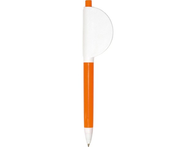 Ручка шариковая «Аcсистент»