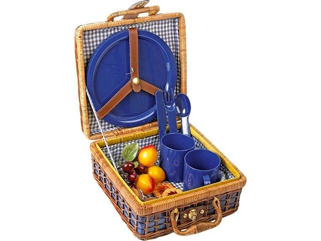 Пикник-сет «Компакт»