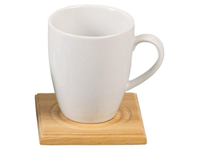 Чашка «Оберн» на 250 мл