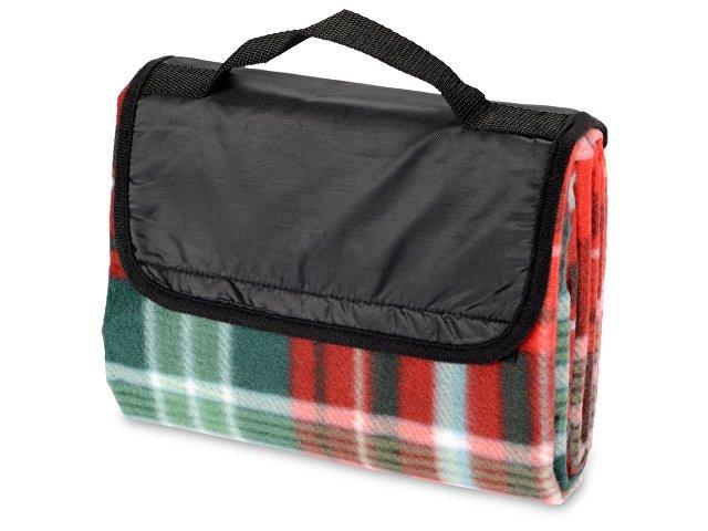 Плед для пикника «Шотландия»