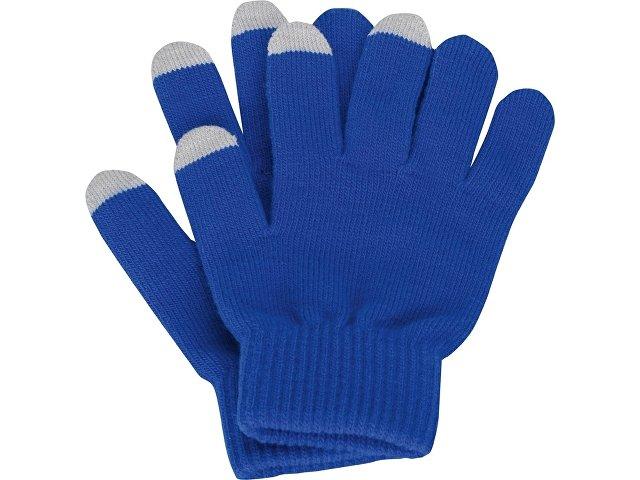 Перчатки для сенсорного экрана