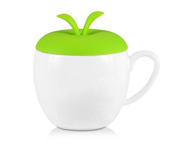 Кружка «Яблочко»