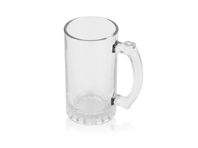 Кружка для пива «Пула»