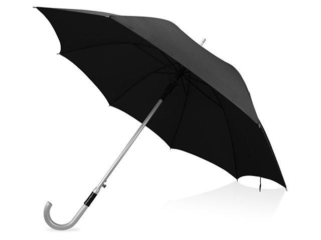Зонт- трость