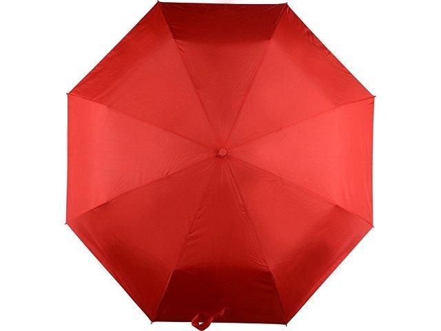 Зонт складной «Сторм-Лейк»