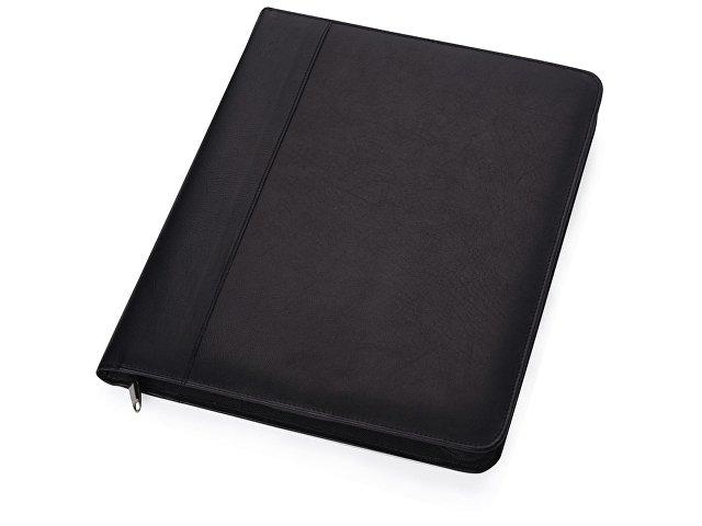 Папка для документов «Альфред»