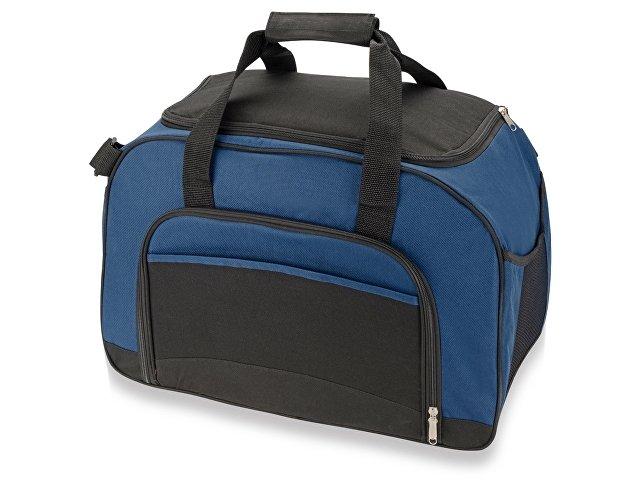 Дорожная сумка «Саквояж»