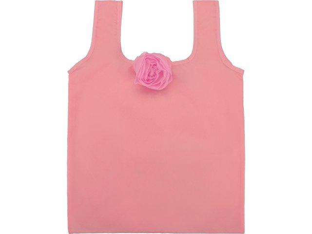Сумка для шопинга «Роза»