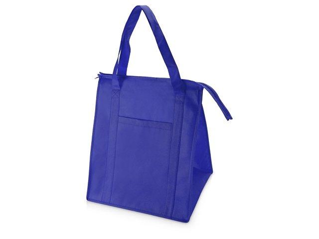 Сумка для шопинга «Помощница»