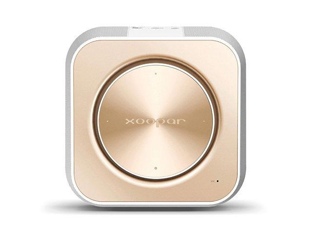 Портативная колонка XOOPAR PUNCHBOX 2