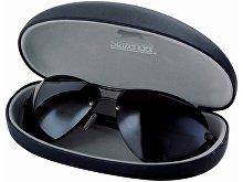 Очки солнцезащитные «Blackburn» (арт. 10001000)