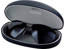 Очки солнцезащитные «Blackburn»(арт. 10001000), фото 3