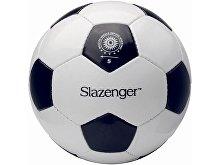 Мяч футбольный(арт. 10005200)