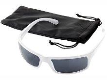 Солнцезащитные очки «Sturdy»(арт. 10008601), фото 2
