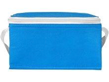 Сумка-холодильник «Spectrum»(арт. 10018205), фото 3