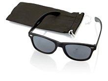 Очки солнцезащитные «Crockett»(арт. 10022400), фото 5