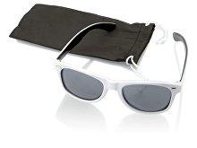 Очки солнцезащитные «Crockett»(арт. 10022402), фото 5