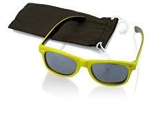 Очки солнцезащитные «Crockett»(арт. 10022405), фото 5