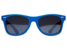 Очки солнцезащитные «Crockett»(арт. 10022406), фото 2