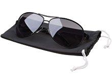 Солнечные очки «Maverick»(арт. 10022500), фото 3