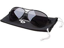 Солнечные очки «Maverick»(арт. 10022500), фото 4