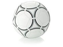 Мяч футбольный (арт. 10026300)