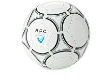 Мяч футбольный(арт. 10026300), фото 2