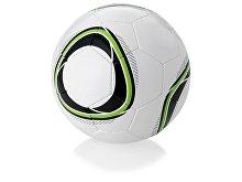 Мяч футбольный(арт. 10026400)
