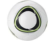 Мяч футбольный(арт. 10026400), фото 3