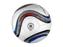 Футбольный мяч(арт. 10027000), фото 2