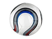 Футбольный мяч(арт. 10027000), фото 3